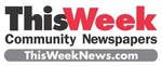 ThisWeek Community Newspapers