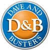 Dave and Busters
