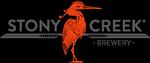 Stony Creek Brewery