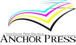 Anchor Press Corp.
