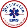 Brewster Ambulance Service, Inc.