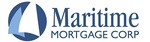 Maritime Mortgage Corp