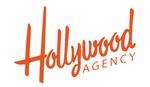 Hollywood Agency