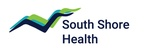 South Shore Health System