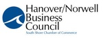 Hanover/Norwell Business Council