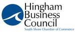 Hingham Business Council