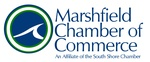 Marshfield Chamber of Commerce
