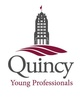 Quincy Young Professionals
