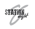 Station Eight Restaurant