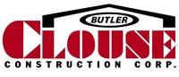 Clouse Construction Corporation