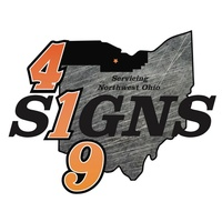 419 Signs