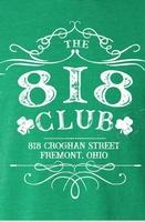 Kohler's 818 Club, LLC