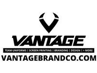 Vantage Athletic