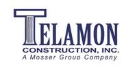 Telamon Construction, Inc.