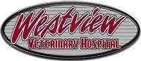 Westview Veterinary Hospital