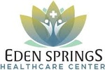 Eden Springs Healthcare Center