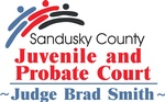 Sandusky County Juvenile & Probate Court