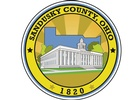 Sandusky County Commissioners