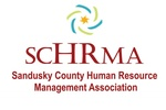 Sandusky County Human Resource Management Association