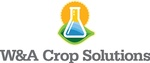 W&A Crop Solutions