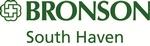 Bronson South Haven