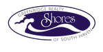 Greenridge Realty - Shores of South Haven