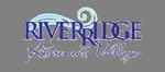 River Ridge Retirement Village