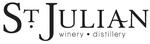 St. Julian Wine Company, Inc.