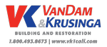 VanDam & Krusinga Building & Restoration