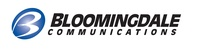Bloomingdale Communications, Inc.