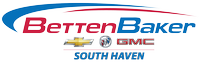 Betten Baker Chevy Buick GMC of South Haven