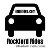 Rockford Rides