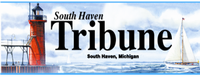 South Haven Tribune
