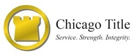 Chicago Title of Michigan