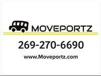 Moveportz Transportation & Private Car Service