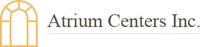 South Haven Nursing and Rehabilitation Community