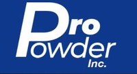 Pro Powder, Inc