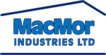 MacMor Industries Ltd.