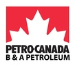 B & A Petroleum Ltd. (Petro-Canada Bulk Agency & Card Lock)