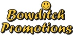 Bowditch Promotions