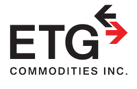 ETG Commodities Inc
