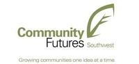 Community Futures Southwest