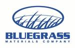 Bluegrass Materials