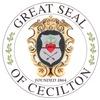 Town of Cecilton
