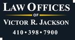 Victor R. Jackson, LLC