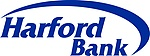 Harford Bank - Elkton Branch