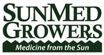 SunMed Growers LLC