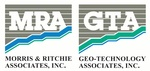 Morris & Ritchie Associates, Inc.