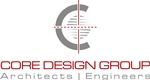 CORE - Design Group, LLC