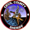 Cecil County Sheriff's Office